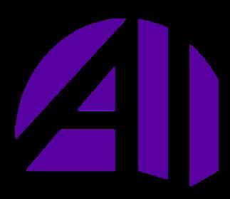 AI4ALL @ Paul G. Allen School